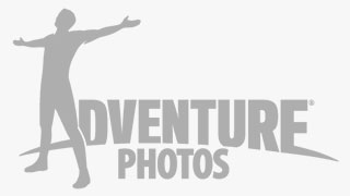 Adventure Photos