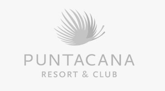 Punta Cana Group